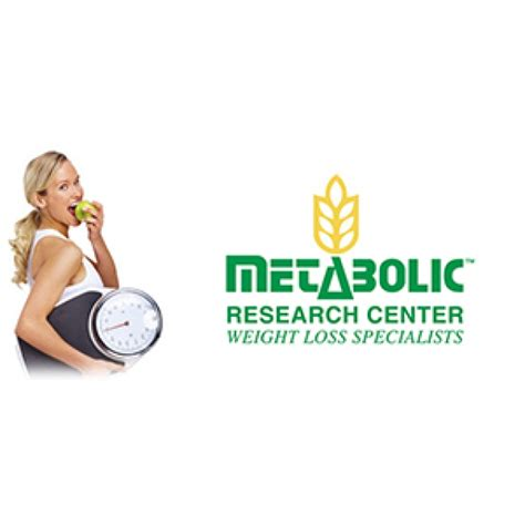 medoblocic weight loss center picture 3