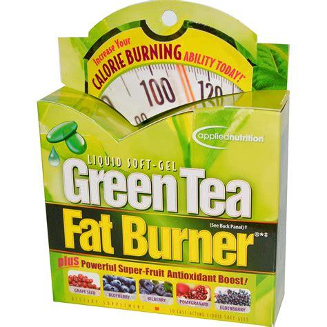fat burning tea picture 10