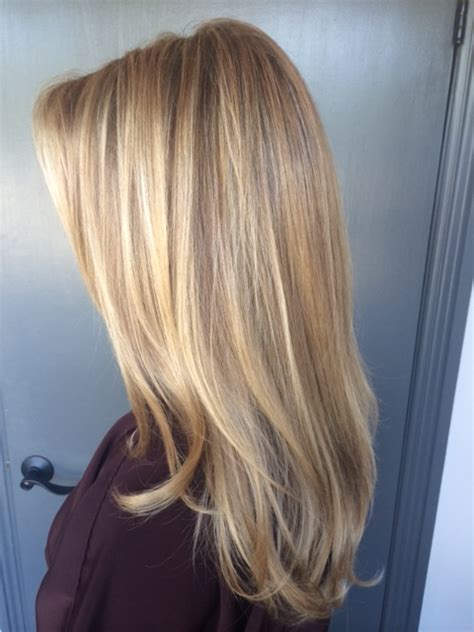 goldwell top hair dye picture 14