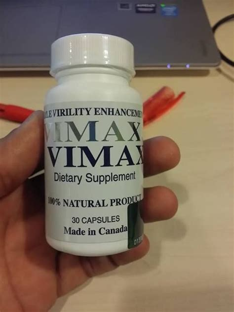 best medicine with vimax for penis enlargement picture 1