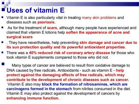 will vitamin e help acne picture 2