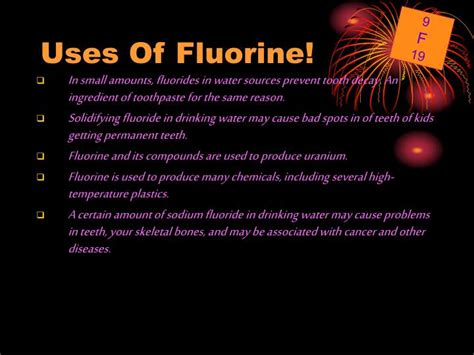 fluoride bad for teeth picture 9