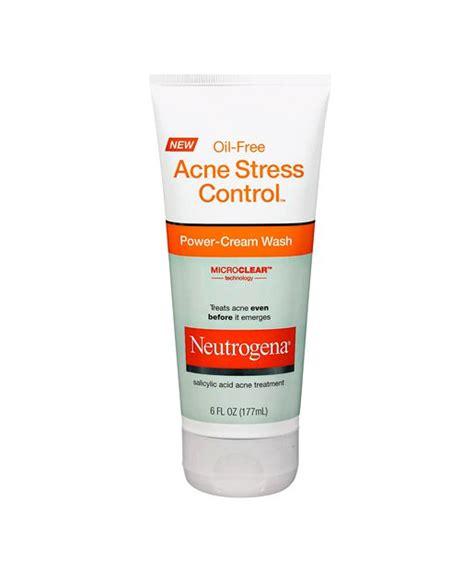 acne cream in mercury drug store picture 1