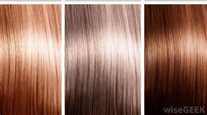 matching h shades how to hair color picture 6