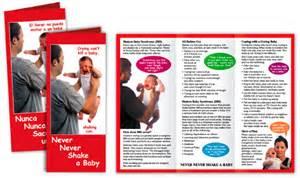 Breastfeeding dangers picture 7