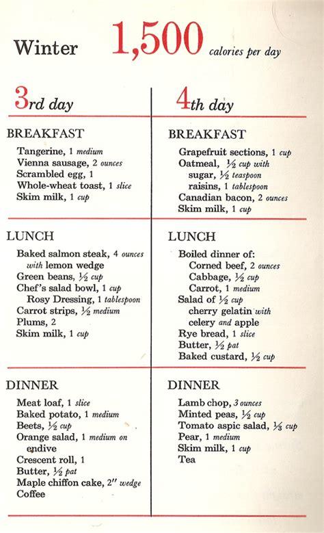 1500 calorie diet plans picture 17