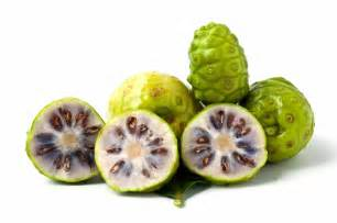 can noni juice be taken with high blood picture 8
