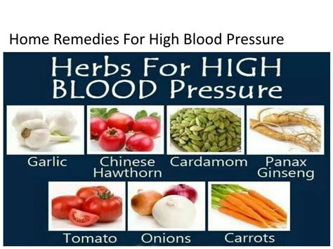 wiccan herbs for high blood pressure picture 10