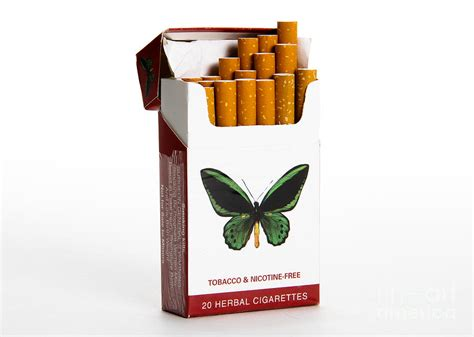 who sells herbal cigarettes picture 11