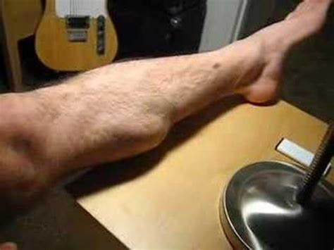 muscle spasm in calf picture 3