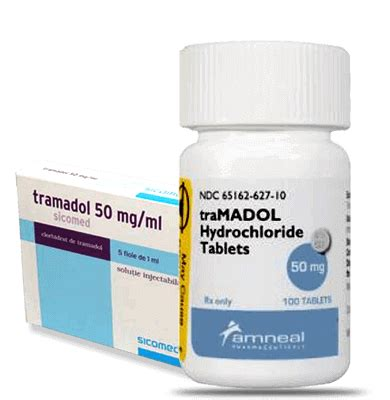 best site to order hydrocodone without prescrpition picture 14
