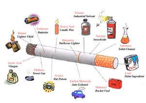 chemicals of secondhand smoke picture 17