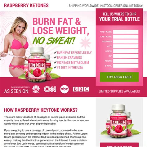 extreme weight loss diet pills picture 9