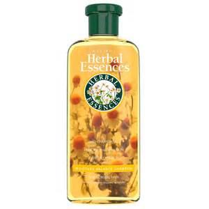clairol herbal essence hair dye picture 3