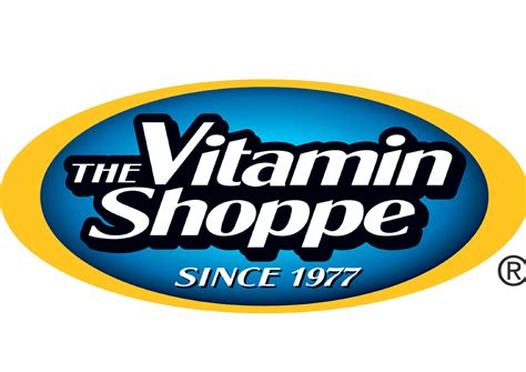 vitamin shoppe picture 1