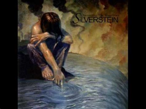 silverstein- smile in your sleep picture 1