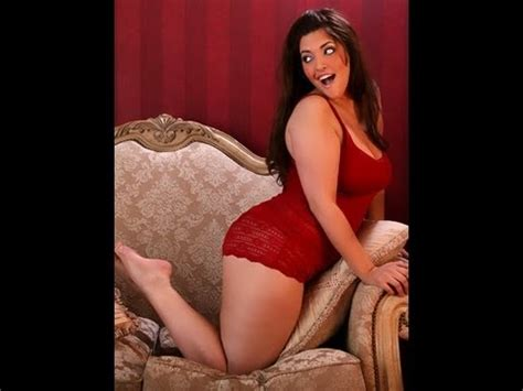 www migera fat sexy picture 7