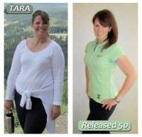 i gained weight on garcinia cambogia picture 3