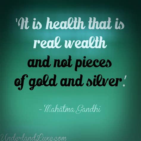 wisdom qutes about health picture 1