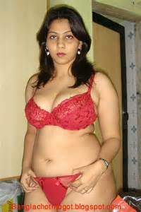 female sex information tips bangali picture 3