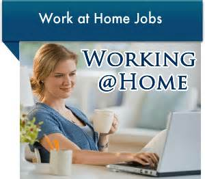 data entry jobs home business picture 17