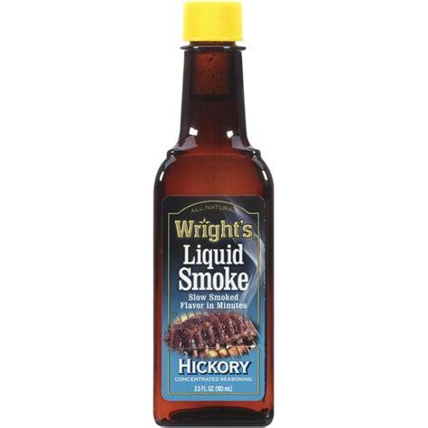 wright's liquid smoke picture 3