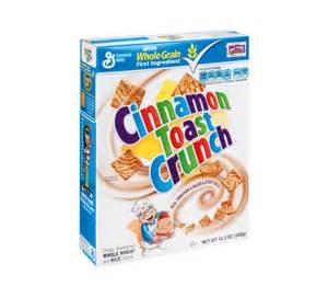 cinnamon d formula picture 2