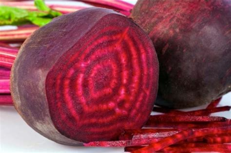 beets for male picture 11