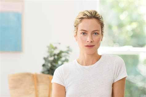 carolyn murphy diet picture 10