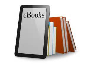 is ebooks a good online business picture 3