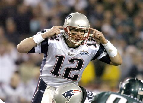 nfl tom brady news about dietary supplements picture 10