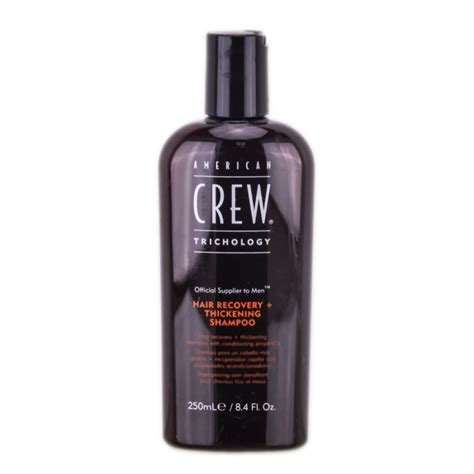 american crew hair care products picture 13