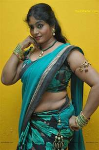 very fat saree south indian aunties hot blogs picture 9
