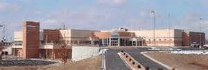 indian health services in claremore ok picture 13