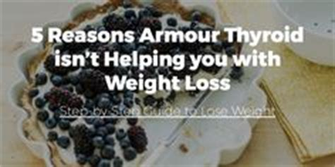 armour thyroid weight loss picture 7