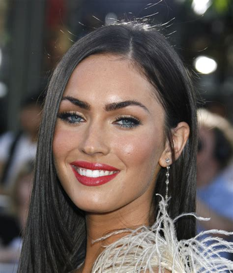 celebrity white teeth picture 14