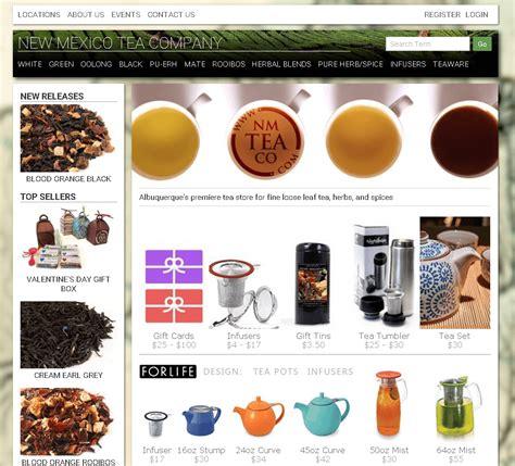 success stories of mantula tea picture 1