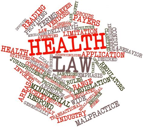 laws on health insurance picture 5