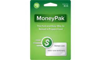 money pack for greendot picture 14