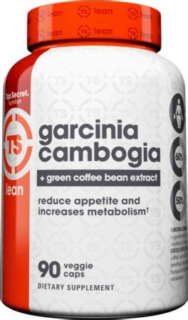 drugs that interact with garnica cambogia picture 10