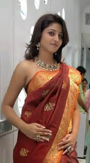 tamil women sex pictures in blouse and saree picture 18