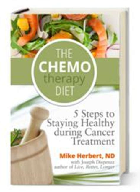 chemotherapy and diet picture 6