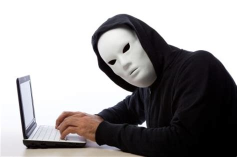 safe meetings online scam picture 1