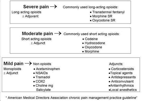what medicines mimic pain pills picture 11