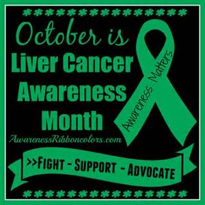 liver cancer support picture 3