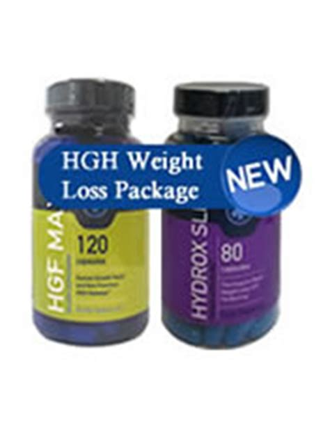 hgh weight loss picture 1
