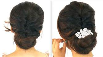 beautiful elegent pageant how to hair styles picture 9