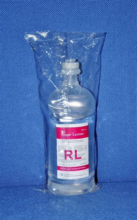 where to buy ringers lactate picture 10