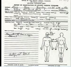 elvis presley colon weight picture 7