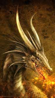 dragon picture 3